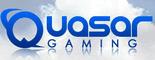 quasar-gaming-paras-nettikasino